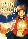 Twin Spica, Volume: 01