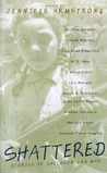 Shattered: Stories of Children and War
