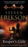 Reaper's Gale (Malazan Book of the Fallen, #7)