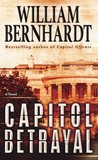 Capitol Betrayal: A Novel