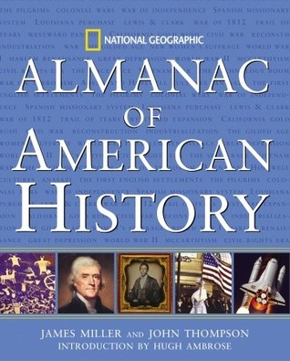 an analysis of the interesting book to read in the united states About the usa is the right book for you  standing, speaking, reading, and writing the english language the book is based on curriculum outlines developed by the los angeles community college  the united states grew and admitted more states to the union.