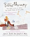 Bibliotherapy by Nancy Peske