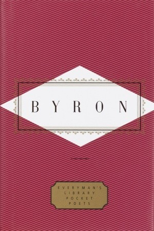 Byron by George Gordon Byron