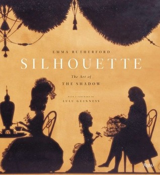 Silhouette by Emma Rutherford