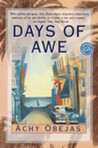 Days of Awe