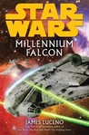 Millennium Falcon (Star Wars)
