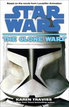 The Clone Wars (Star Wars: The Clone Wars, #1)