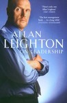 On Leadership by Allan Leighton