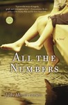 All the Numbers by Judy Merrill Larsen
