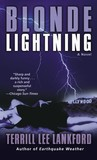 Blonde Lightning: A Novel
