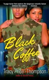 Black Coffee: A Novel