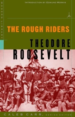 Get The Rough Riders DJVU