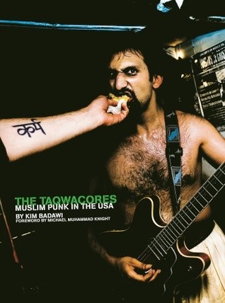 The Taqwacores: Muslim Punk in the USA