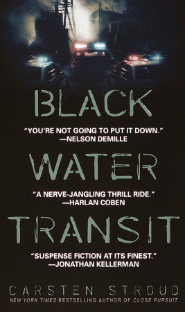 Black Water Transit