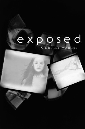 Exposed by Kimberly Marcus