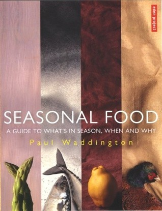 Seasonal Food: A guide to what