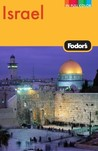 Fodor's Israel (Full-Color Gold Guides)