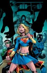 Supergirl, Volume 2: Good Looking Corpse