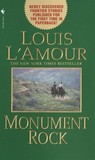 Monument Rock: A Novel