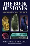 The Book of Stones by Robert Simmons