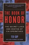 The Book of Honor by Ted Gup