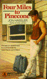 Four Miles to Pinecone