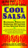 Cool Salsa: Bilingual Poems on Growing Up Hispanic in the United States