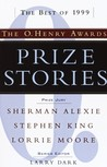 Prize Stories 1999: The O. Henry Awards