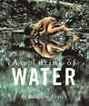A Cool Drink of Water by Barbara Kerley