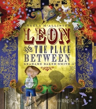 Leon and the Pl... Goodreads Sign In