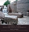 Etched in Stone: Enduring Words from Our Nation's Monuments