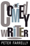 The Comedy Writer by Peter Farrelly