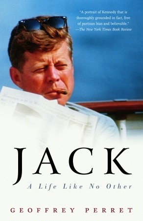 Download free Jack: A Life Like No Other PDB