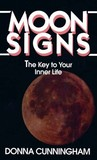 Moon Signs: The K...