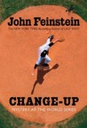 Change-Up: Mystery at the World Series