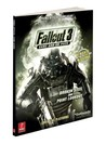 Fallout 3 Game Add-On Pack - Broken Steel and Point Lookout: Prima Official Game Guide