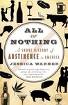 All or Nothing: A Short History of Abstinence in America