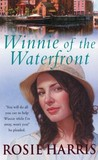 Winnie of the Waterfront