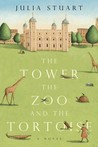 The Tower, the Zoo and the Tortoise