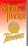 Timeless by Shelly Thacker