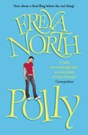 Polly by Freya North