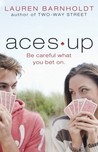 Aces Up
