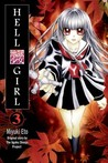 Hell Girl 3