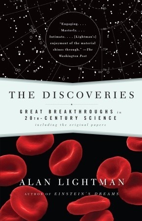 Essay on scientific discoveries of 20th century