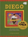 Diego by Jonah Winter