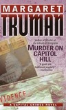 Murder on Capitol Hill (Capital Crimes, #2)