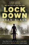 Lockdown (Ryan Lock, #1)