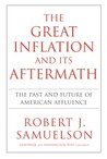 The Great Inflation and Its Aftermath: The Past and Future of American Affluence