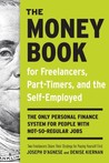 The Money Book for Freelancers, Part-Timers, and the Self-Emp... by Joseph D'Agnese