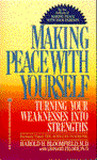 Making Peace With Yourself (Formerly Titled : the Achilles Syndrome)